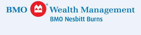BMO Nesbitt