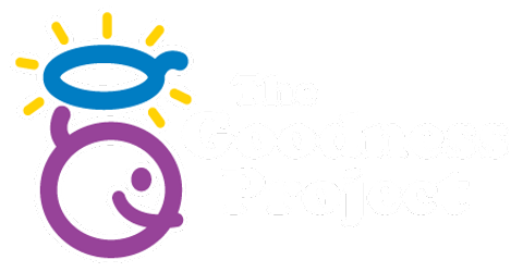 The Goodness Project