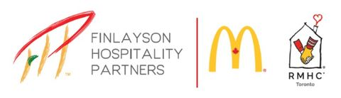 Finlayson / Ronald McDonald House Charities