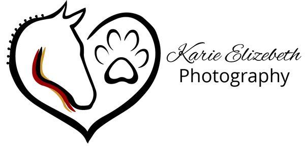 Karie Elizebeth Photography