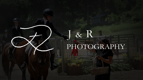 J & R Photography